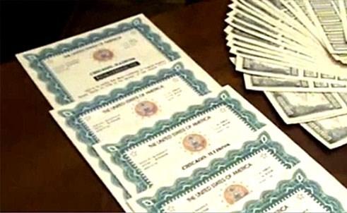 Hỗ trợ Việt Nam phát hành trái phiếu quốc tế thành công