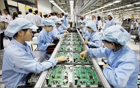 Lực cản trì hoãn doanh nghiệp đổi mới công nghệ?
