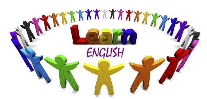 Việt Nam - Quốc gia tiến bộ nhanh nhất về tiếng Anh trên toàn cầu