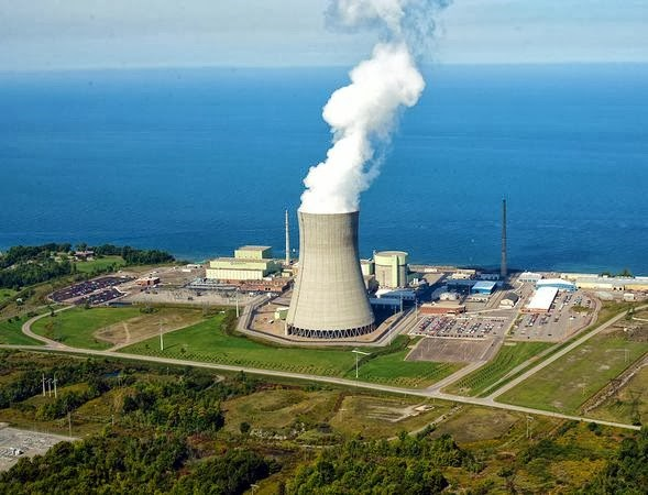 """Giải pháp quản lý chất thải phóng xạ thời """"thiếu kinh phí, bí công nghệ"""""""