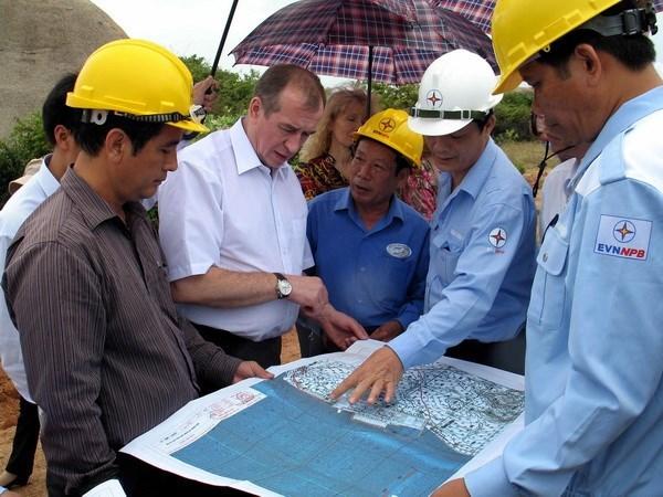 Bài học kinh nghiệm và quyết sách của Việt Nam