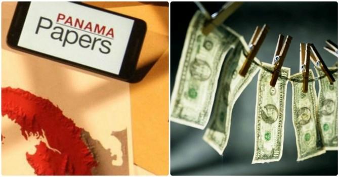 NHNN lên tiếng việc cá nhân, tổ chức Việt Nam bị nêu tên trong hồ sơ Panama