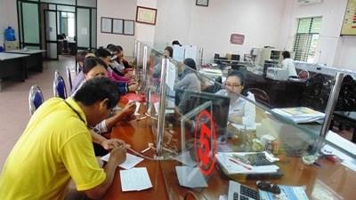 Agribank Chi nhánh Tiền Hải đồng hành cùng nông dân
