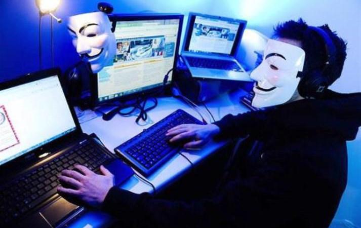 Ngân hàng triển khai nhiều giải pháp chống tin tặc
