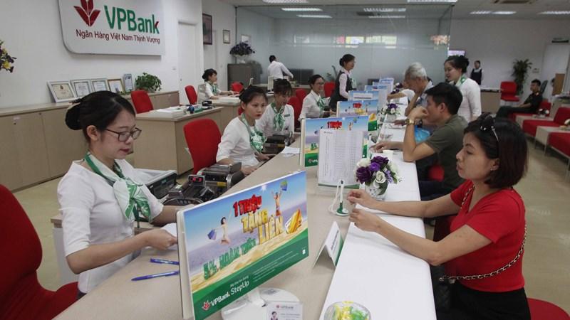 VP Bank: Tăng trưởng thận trọng để tập trung củng cố nền tảng