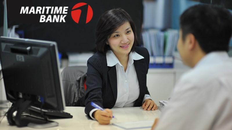 Ngân hàng Nhà nước lên tiếng về tin đồn liên quan đến Maritime Bank