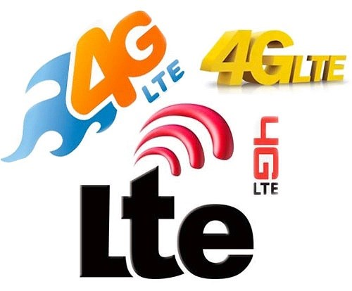 4G LTE sẽ được cấp phép chính thức vào cuối năm 2016