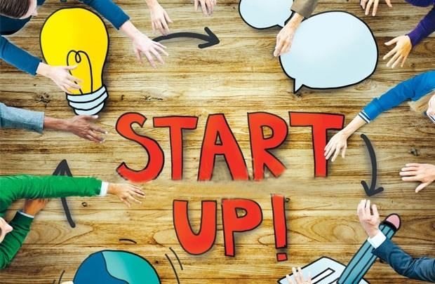 Tài chính vẫn là rào cản lớn nhất đối với các dự án khởi nghiệp