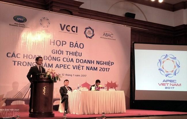 Cơ hội lớn để doanh nghiệp Việt Nam thúc đẩy thương mại, đầu tư
