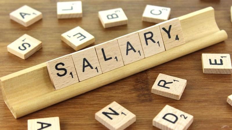 Quy định về thanh toán tiền lương những ngày chưa nghỉ phép