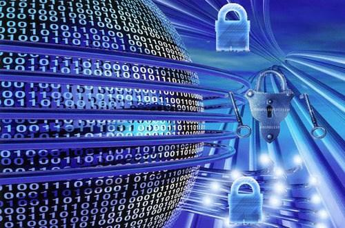 Bảo đảm an ninh thông tin thời kỳ cách mạng công nghiệp lần thứ 4