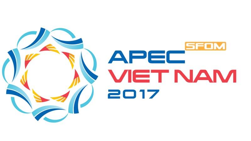 Hội nghị Các Quan chức cao cấp Tài chính lần thứ 15 sắp diễn ra tại Ninh Bình