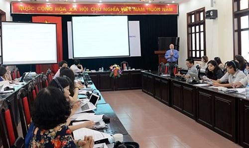 5 phát hiện về tăng trưởng, chuyển dịch cơ cấu và thay đổi ở nông thôn Việt Nam