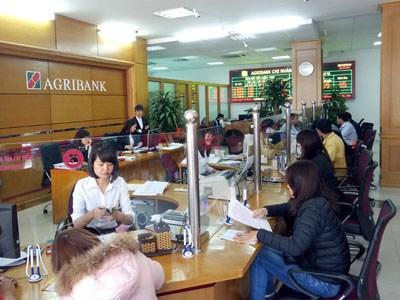 Hiện thực ước mơ với chương trình vay vốn lãi suất cạnh tranh của Agribank