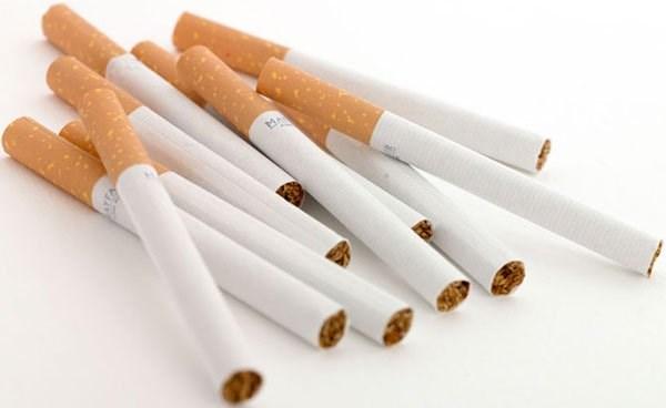 Hành động nhiều hơn để chính sách thuế thuốc lá trở nên hiệu quả