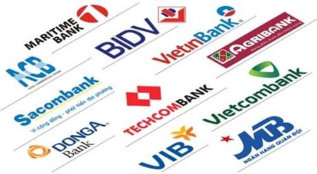 Triển vọng nâng hạng hệ thống ngân hàng Việt Nam năm 2018