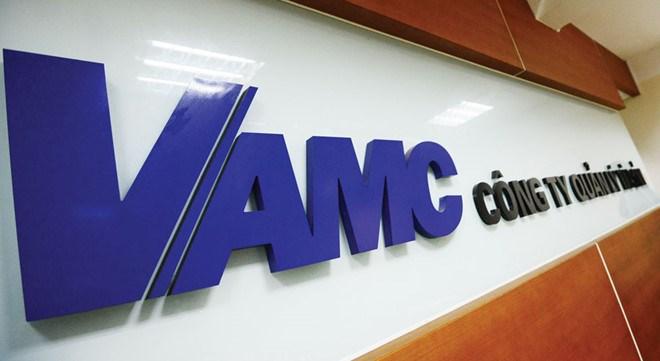 Gần 4 năm, VAMC xử lý được 66 nghìn tỷ đồng nợ xấu
