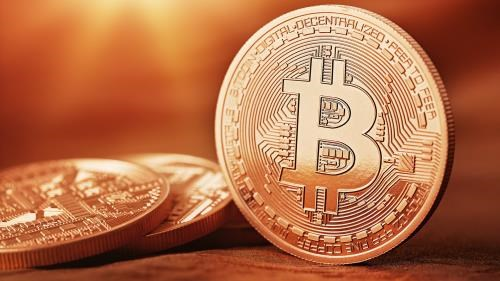 Australia siết chặt giám sát tiền ảo bitcoin