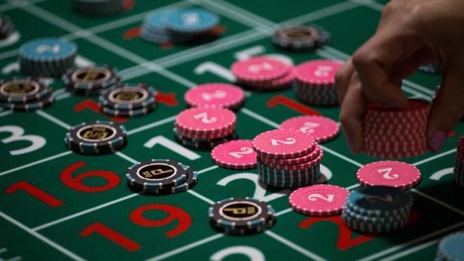 Philipines: Kiểm soát hoạt động casino từ Đạo luật Chống rửa tiền