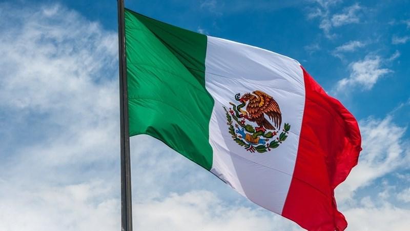 Mexico tăng 5 bậc về chỉ số chống rửa tiền