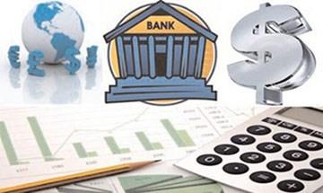 Tăng cường phòng chống và ngăn ngừa vi phạm pháp luật trong lĩnh vực ngân hàng