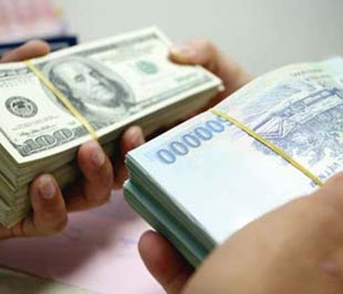 Đề xuất giải pháp tăng cường phối hợp trong phòng, chống rửa tiền