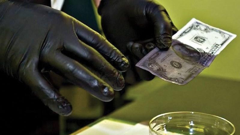 Rửa tiền và tài trợ khủng bố: Nên hiểu thế nào?