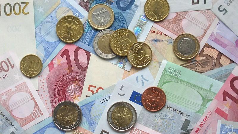 Liên minh châu Âu: Đề xuất sửa luật về tiền ảo, hạn chế rửa tiền