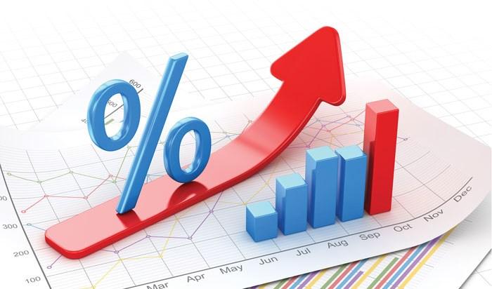 Lãi suất liên ngân hàng có xu hướng tăng trở lại