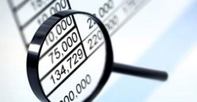 Xử phạt Passion Investment do báo cáo không đúng thời hạn