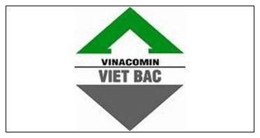 Xử phạt Tổng Công ty Công nghiệp mỏ Việt Bắc TKV 60 triệu đồng