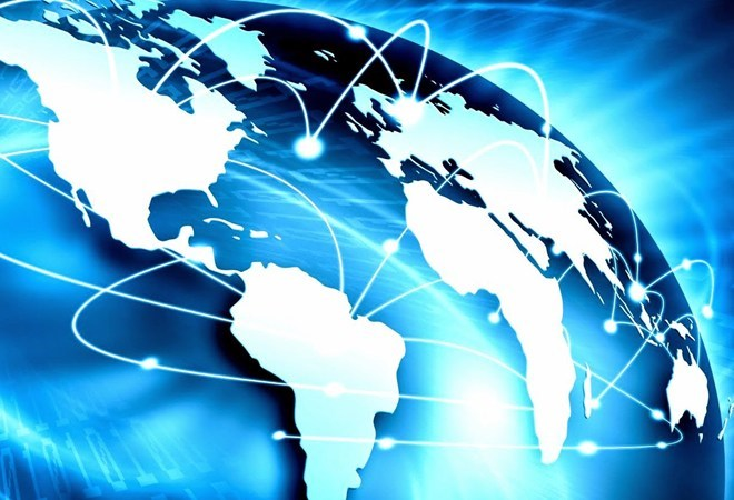 Dự báo triển vọng thị trường toàn cầu