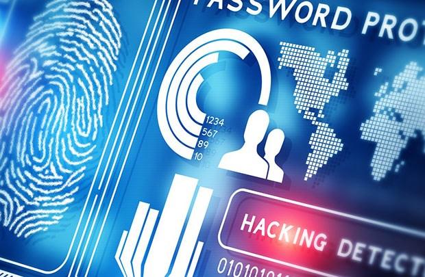 Thanh toán trực tuyến và nỗi lo về an ninh mạng