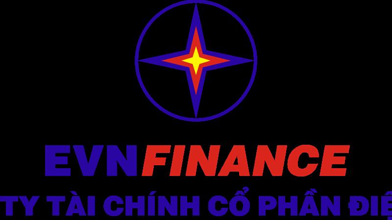EVNFinance niêm yết trên Upcom từ ngày 7/8/2018