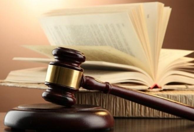 Lấp khoảng trống pháp luật về đất đai