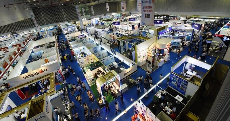 Cơ hội để doanh nghiệp ngành nước Việt Nam tiệm cận công nghệ 4.0