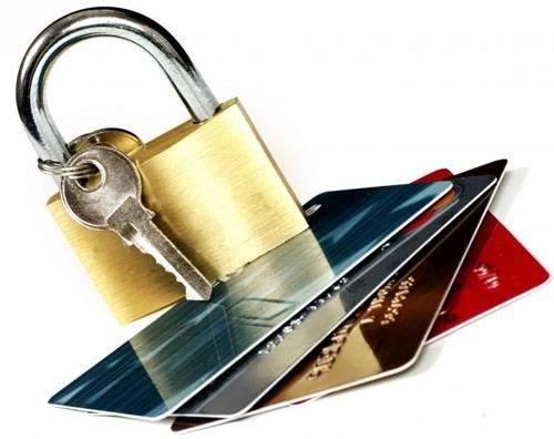 Bịt lỗ hổng rò rỉ thông tin giao dịch thẻ ngân hàng
