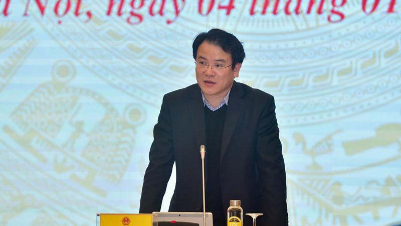 Thủ tướng giao Bộ Kế hoạch và Đầu tư nghiên cứu, xây dựng gói hỗ trợ kinh tế lần thứ hai