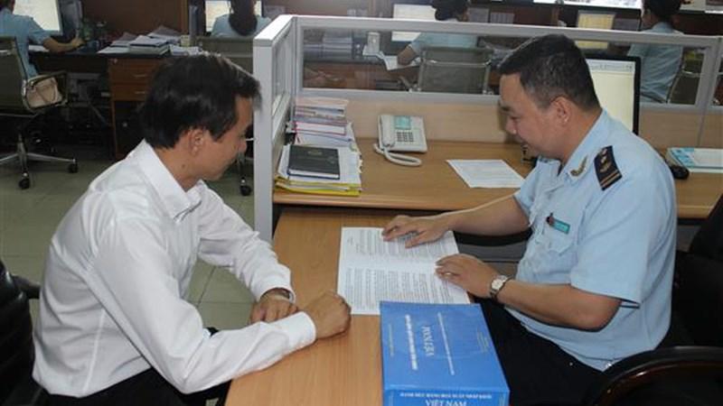 Tiếp tục hỗ trợ pháp lý về tài chính cho doanh nghiệp năm 2019