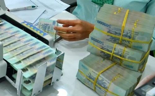 Điều hành linh hoạt chính sách tiền tệ để ổn định thị trường tiền tệ và ngoại hối