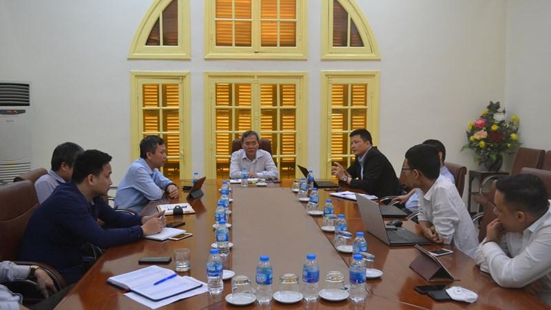 BHXH Việt Nam và những giải pháp thiết thực bảo đảm an sinh xã hội trong mùa dịch Covid-19