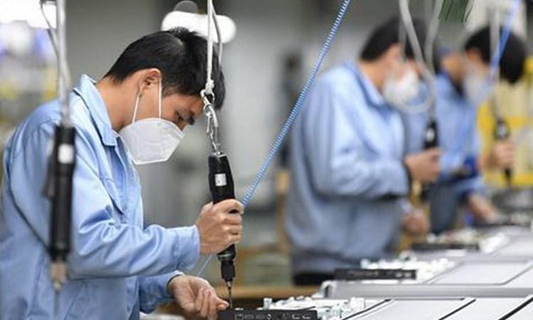 Thấy gì từ các mô hình, công cụ cải tiến năng suất chất lượng?