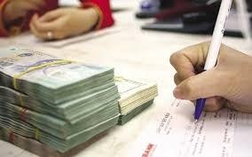 """Kiểm soát vốn tín dụng """"chảy"""" vào các lĩnh vực có nhiều rủi ro"""