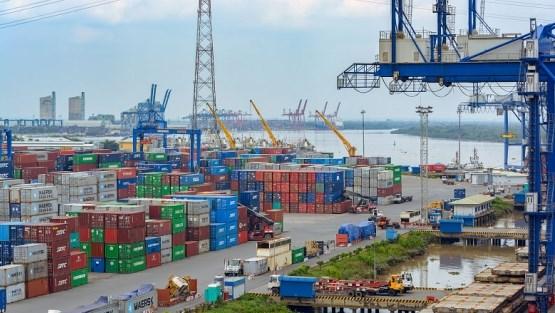 Quản trị chuỗi cung ứng của doanh nghiệp trong bối cảnh đại dịch Covid-19