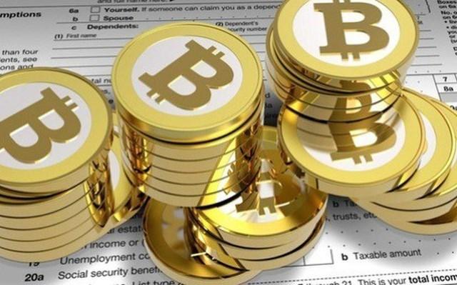 Tăng cường quản lý, kiểm soát hoạt động đầu tư, kinh doanh tiền ảo tại Việt Nam