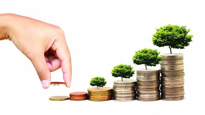 Sự phát triển các tổ chức tài chính vi mô tại Ấn Độ