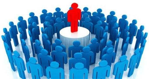 Đề xuất vị trí việc làm chuyên ngành Tài chính và định mức biên chế công chức Bộ Tài chính