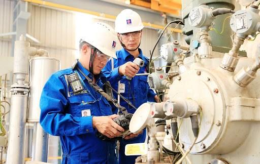 TP. Hà Nội ban hành Kế hoạch tổng kết 10 năm thực hiện Chương trình 712 giai đoạn 2010-2020