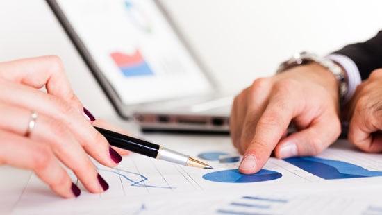 Kinh doanh trong lĩnh vực mua bán nợ thực hiện xuất hóa đơn giá trị gia tăng thế nào?