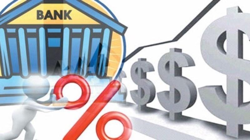 Ngân hàng chạy đua đạt chuẩn Basel II